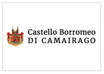 castellologo